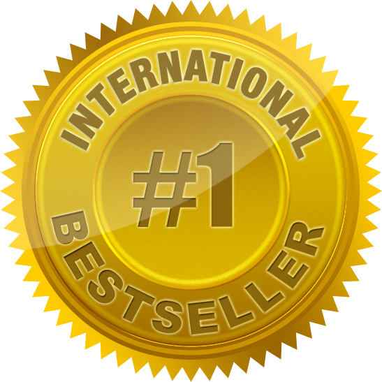 No1-International-Bestseller-Seal